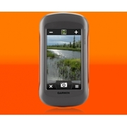 Garmin Montana 600/T WITH FULL BUNDLE ON THE BEST PRICE ONLY NOW!