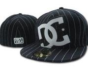 Wholesale  discounted DC cap