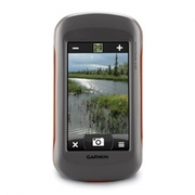 Garmin Montana 650t/650 with FULL BUNDLE ,  THE BEST PRICE ONLY NOW