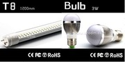 SZODM is professional LED Light, LED bulb, LED Lamp manufacturers