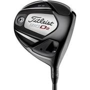 Cheapest Titleist 910 D2 Driver For Sale