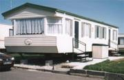Luxury Holiday Home (6 Berth) in Blackpool