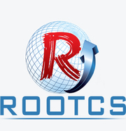 CORE & ADVANCED JAVA Online Training @ Rootcs on Oct 9th 6:00am