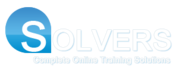 SAS Online Training Hyderabad