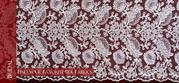 Natural fabrics,  Silks ,  Linens and Cottons