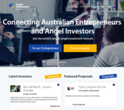 Best Investment Network in Australia?