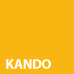AoFAQ - Kando Statement on First-Aid Training De-regulation