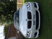 2012 Bmw 2.9 2012 BMW 335D