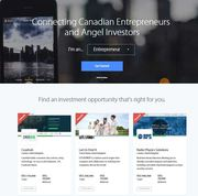 Are you interested in investment oppurtunities in Canada??