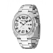 Police Mens Texas Watch 13836JS-04M