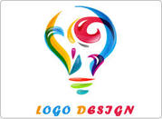 Get a professionally designed logo,  flyer's,  business cards
