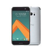 HTC 10 32GB LTE Phone  256