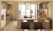 3D Home Interior Design