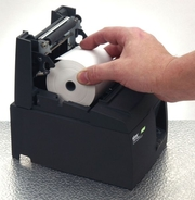 Amazing Deals & Offers Star TSP143GT Thermal Printer -Tilldirect