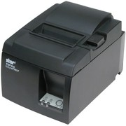 Buy Online Printers- Star TSP654IID with USB,  cutter- Tilldirect
