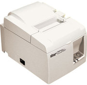 Star TSP143IIECO USB,  Receipt Printer-POS Printer-Tilldirect
