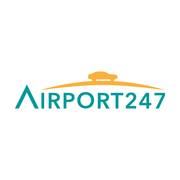 Airport 247 - Book Taxis and Minicab Online & Get 10% Discount