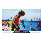 Sharp LC-70EQ30U - 70-Inch Aquos 1080p