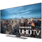 Samsung UN85JU7100 - 85-Inch 4K 120hz