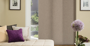 Domestic and Commercial Blinds In Bedfordshire