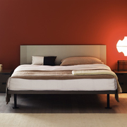 Modern Single Beds | Italian Contemporary Furniture