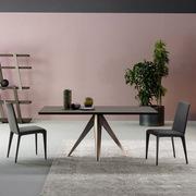 Italian Contemporary Furniture