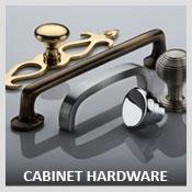 Buy Cabinet Hardware products-Doorhardware