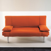 Italian Sofa Bed Uk