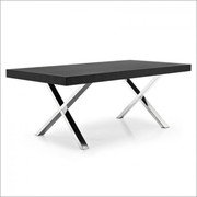 Italian Dining Table - Calligaris Axel Table