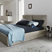 Contemporary Storage Beds | Bonaldo Too Late Storage Bed
