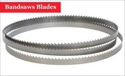 Bandsaws Blades for -2235 (MM) x 3/4 Online For Sale