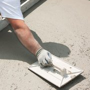 Looking for Reliable Plasterers in Cambridge?