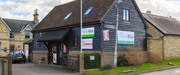 Reflexology Hertfordshire   Nails Bedfordshire
