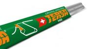 Swiss Tersa HSS Online