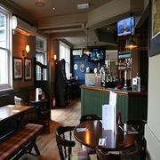 The Brook Best Pub in Mill Road | Late night Pub | Sports bar