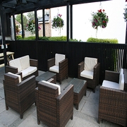 Best Beer garden in Cambridge to chill out in Hot Summer | Pubs in Cam