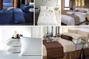 bed linen manufacturers uk | paper napkin manufacturers uk