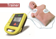 Defi5T Meditech Professional Aed Trainer with Multiple Language for AH