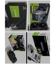 Geforce Gtx 1660 Super Ventus Xs Oc 6GB Gddr6 Graphics Card with Best
