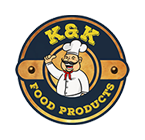 Indian Grocery Online | Online Indian Grocery Store UK |