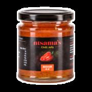 Ntsama medium chilli jelly