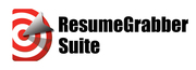 Resume Parsing Software